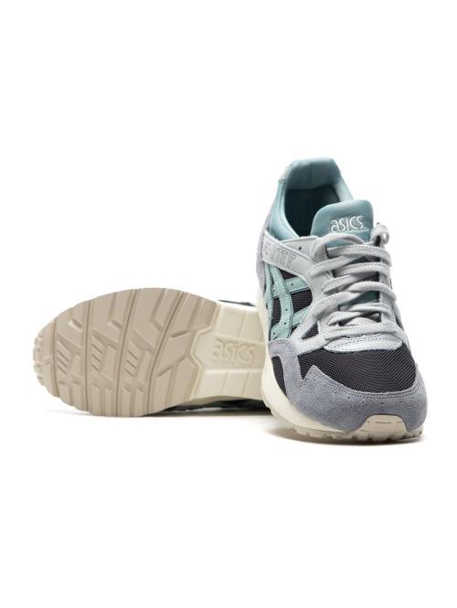 Asics Sneaker Gel-Lyte V Mesh Pack grau