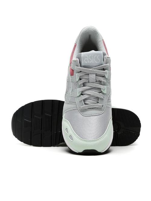 Asics Sneaker Gel-Lyte grün
