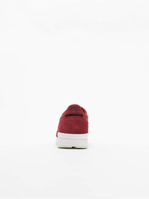 Asics Sneaker Gel-Lyte Valentines Mesh Pack rot