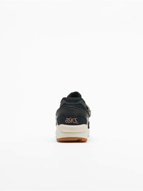 Asics Sneaker Gel-Kayano schwarz