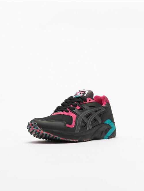 Asics Sneaker Gel-DS Trainer OG schwarz
