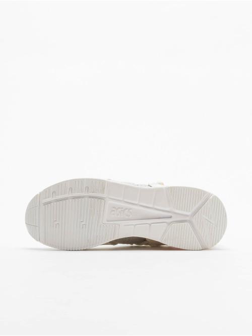 Asics Sneaker Gel-Vt weiß