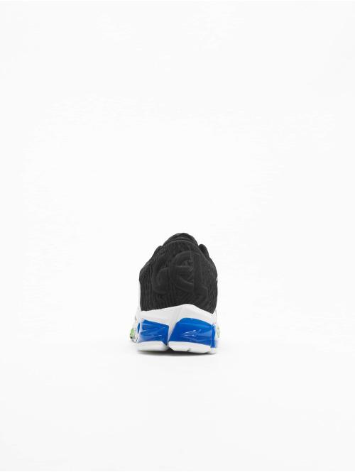 Asics Sneaker Gel-Quantum 360 5 weiß