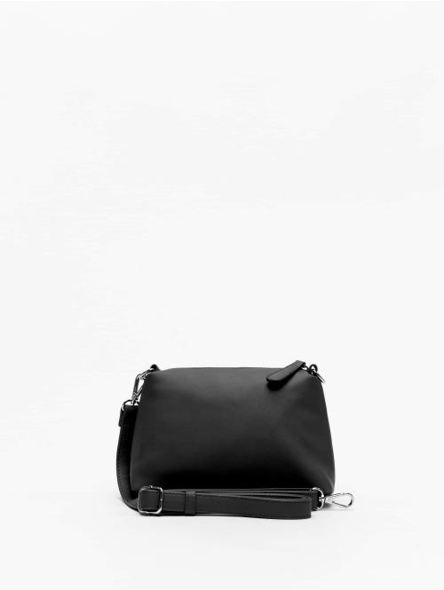 Buffalo Tasche Harlow schwarz