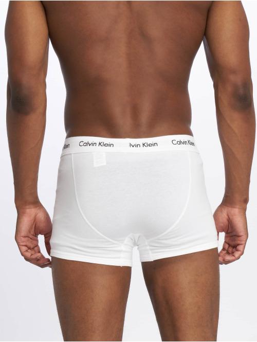 Calvin Klein Unterwäsche Modern weiß