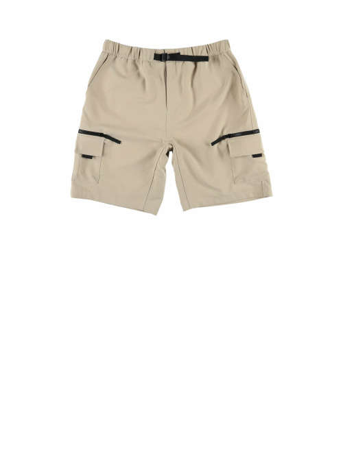 Carhartt WIP Shorts Elmwood beige