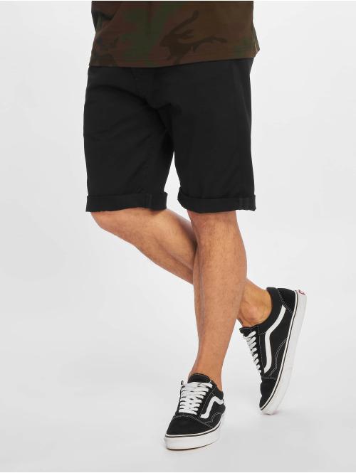 Carhartt WIP Shorts Wichita schwarz