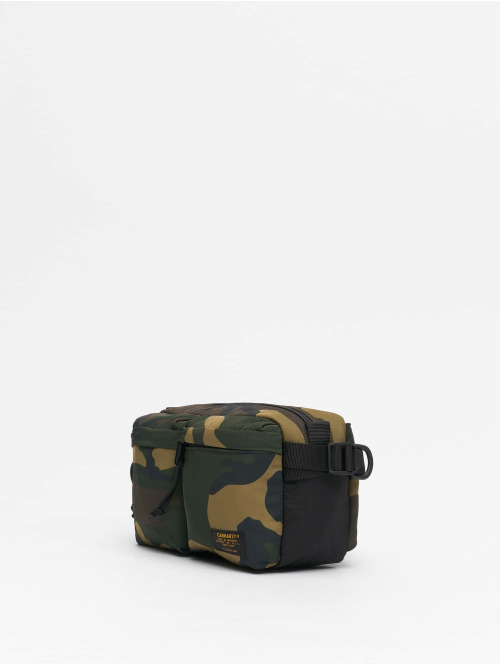Carhartt WIP Tasche Military camouflage