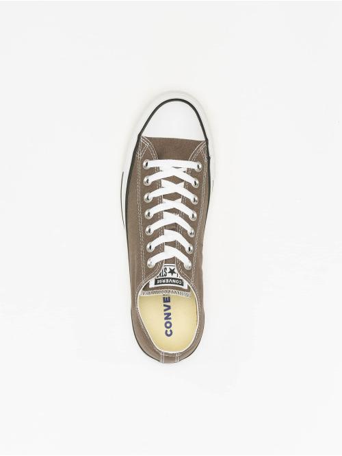 Converse Sneaker All Star Ox grau