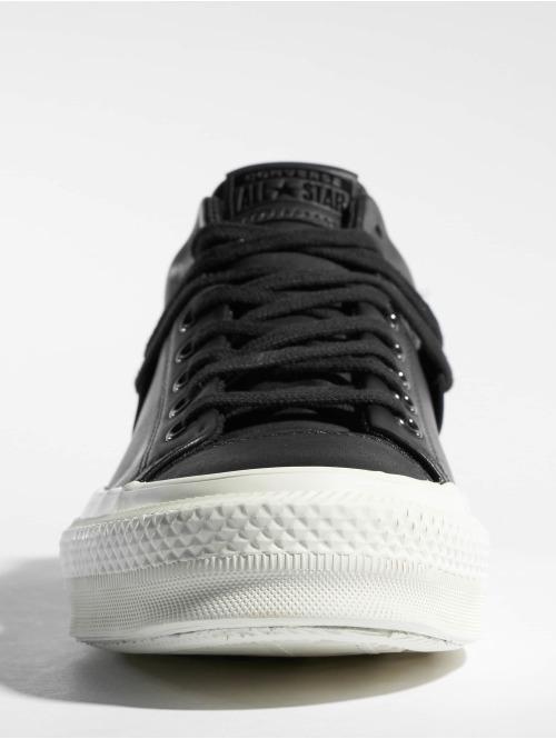 Converse Sneaker Chuck Taylor All Star Becca Ox schwarz