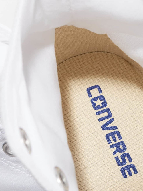 Converse Sneaker Chuck Taylor All Star weiß