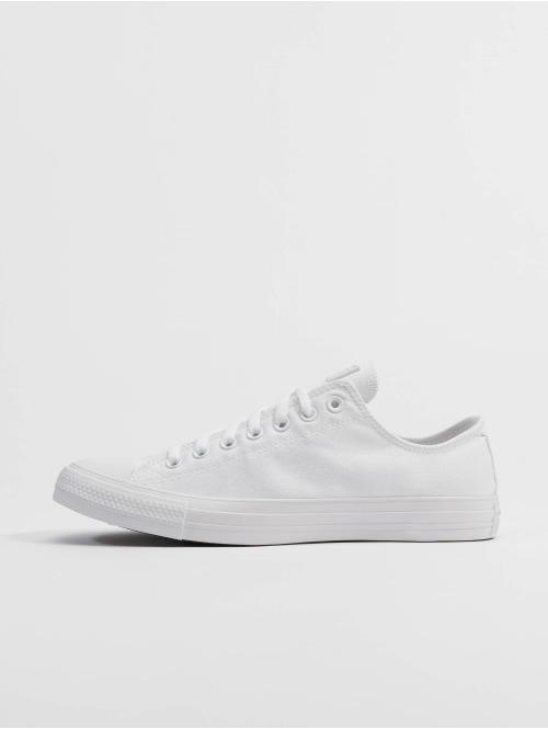 Converse Sneaker Chuck Taylor All Star Ox weiß