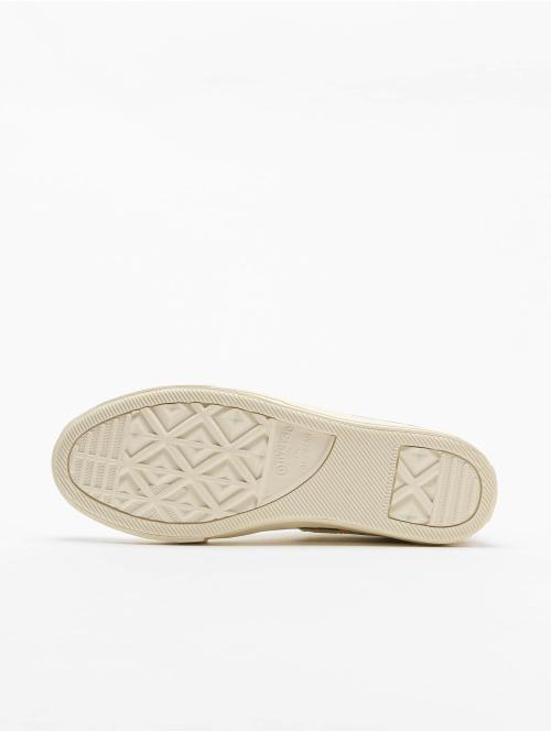 Converse Sneaker Chuck Taylor All Star Becca Ox weiß