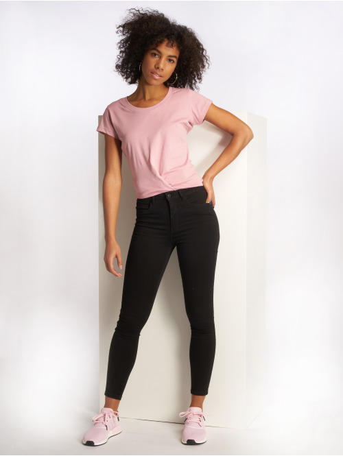 Cyprime T-Shirt YedPrior rosa