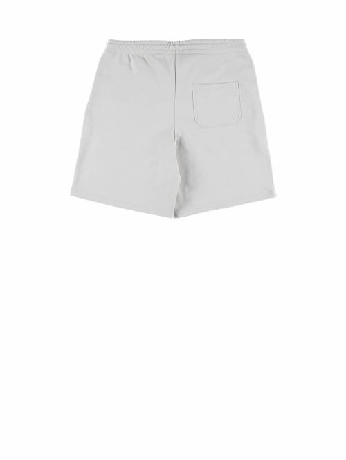 Daily Paper Shorts Essential Fleece grau