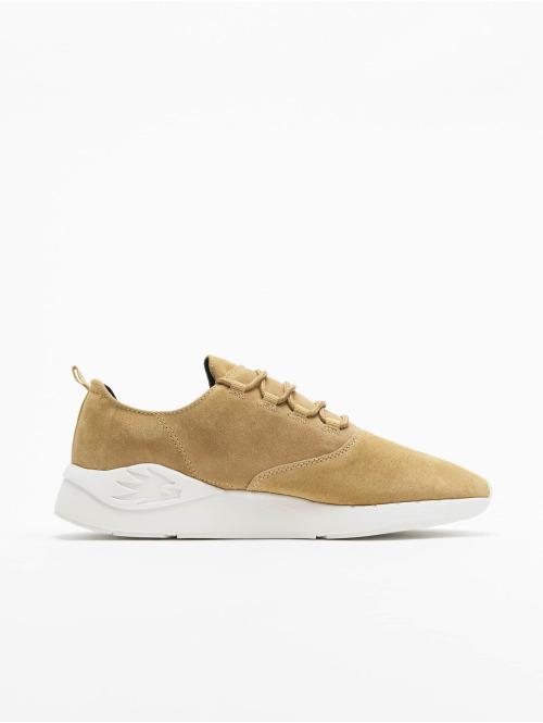 Dangerous DNGRS Sneaker Lifestyle beige