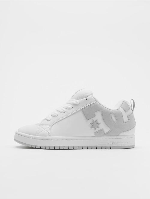 DC sneaker  Court Graffik Sneakers W...
