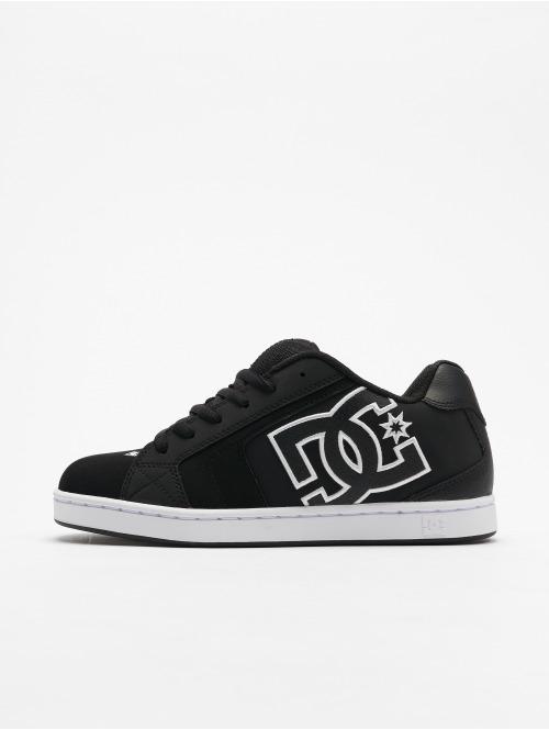 DC sneaker  Net Sneakers Black/Black...