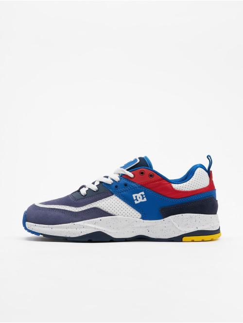 DC sneaker  E.Tribeka SE Sneakers Bl...