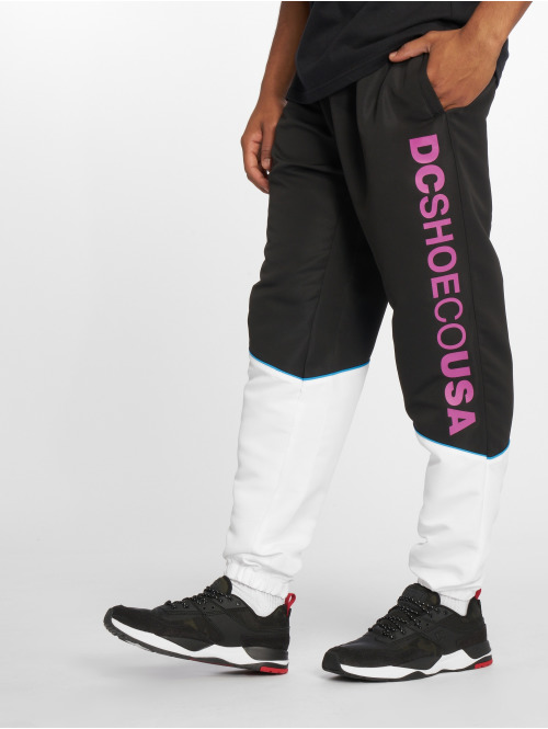 DC Sweat Pant  Tipton PNT Sweat Pants B...