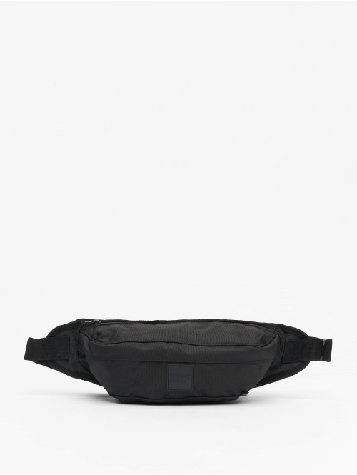 DEF Sac  Hip Bag Black...