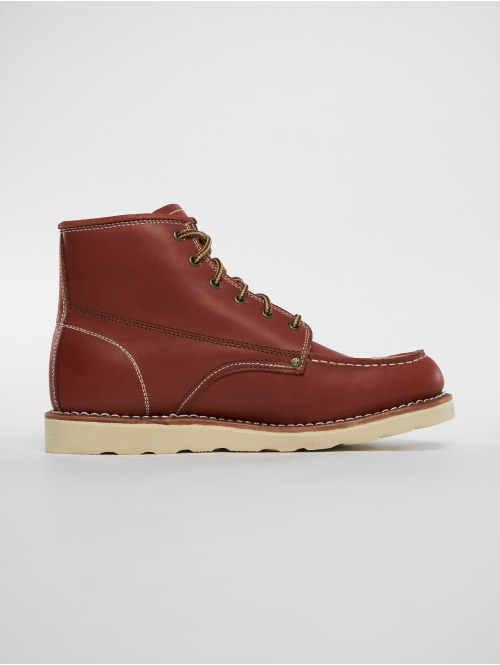 Dickies Boots New Orleans braun