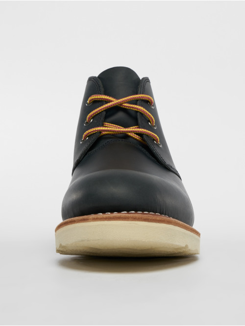 Dickies Boots Napa grau