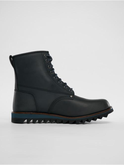 Dickies Boots Eureka Springs grau