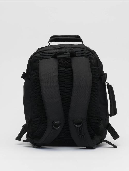 Dickies Tasche Bomont schwarz