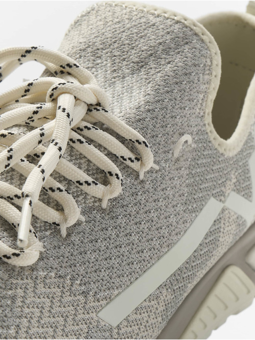Diesel Sneaker S Kby grau