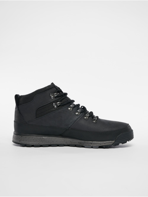 Element Boots Donnelly schwarz