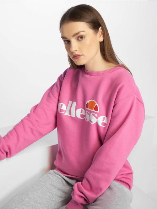 Ellesse Pullover Agata pink