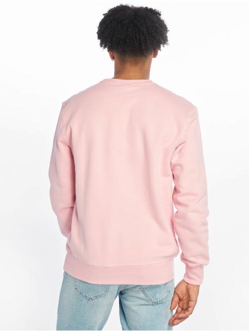 Ellesse Pullover Succiso pink