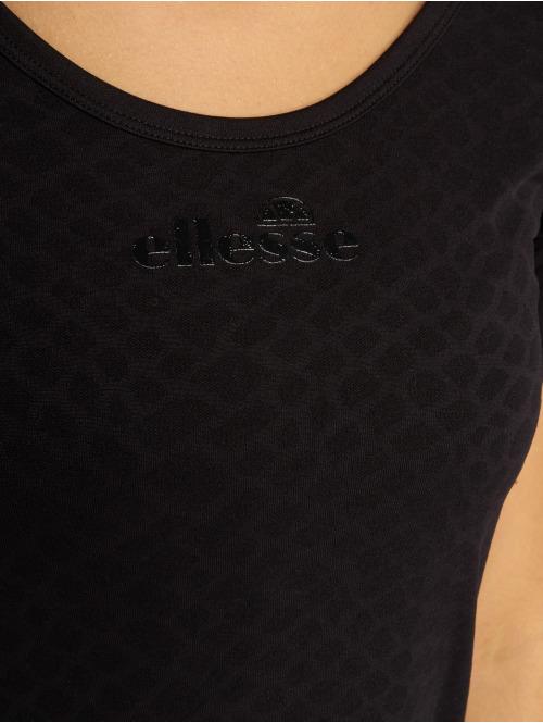 Ellesse T-Shirt Pygaea Sports grau