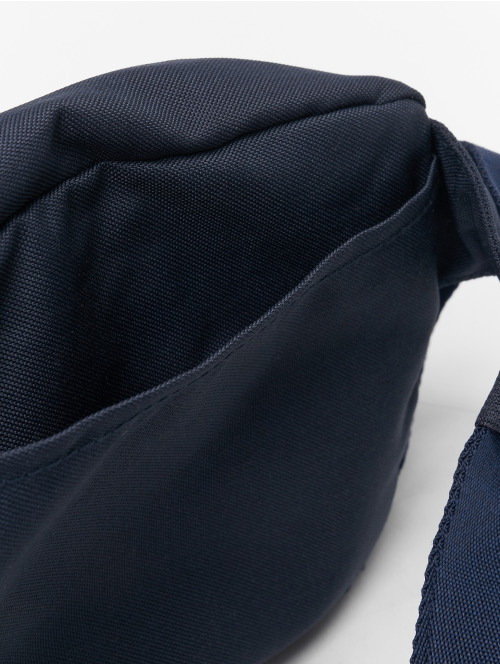 Ellesse Tasche Rosca blau