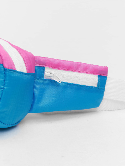 Ellesse Tasche Relly Burn blau