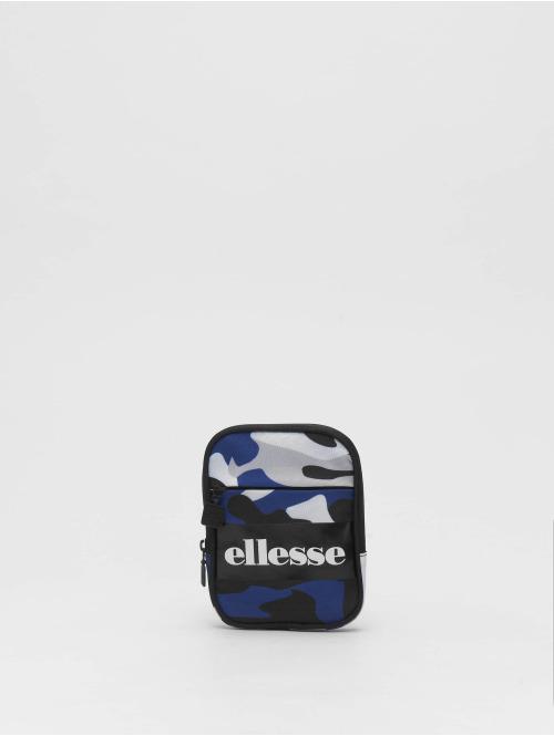 Ellesse Tasche Leo camouflage