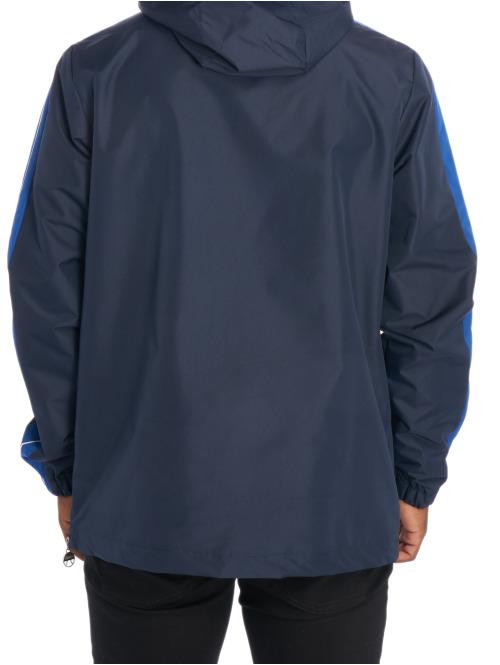 Ellesse Übergangsjacke Parmaso blau