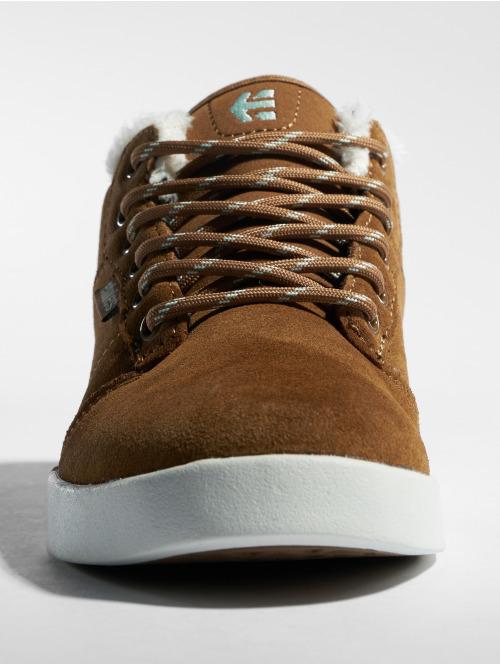 Etnies Sneaker Jefferson MID braun