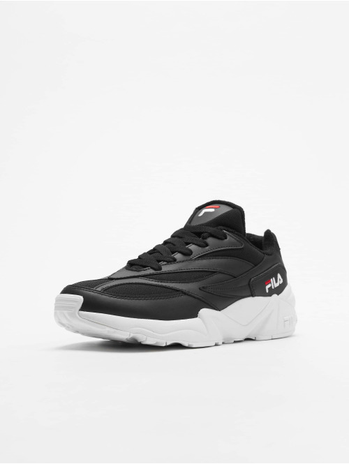 FILA Sneaker Heritage Filav94m schwarz