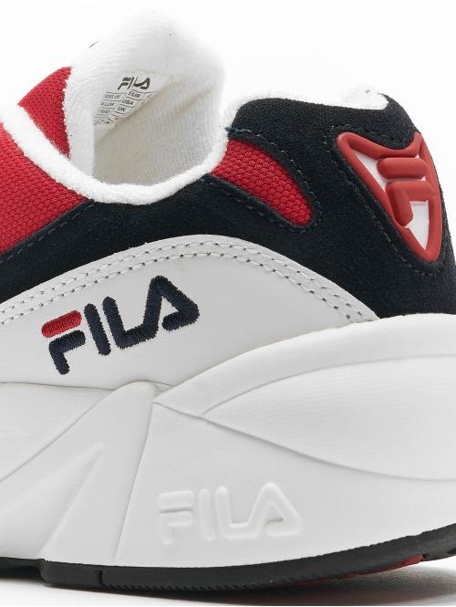 FILA Sneaker V94M Low weiß