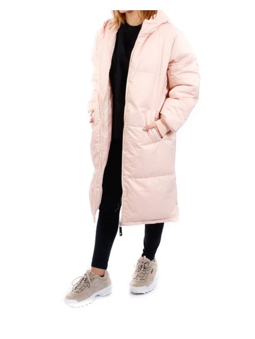 FILA Winterjacke Grace pink