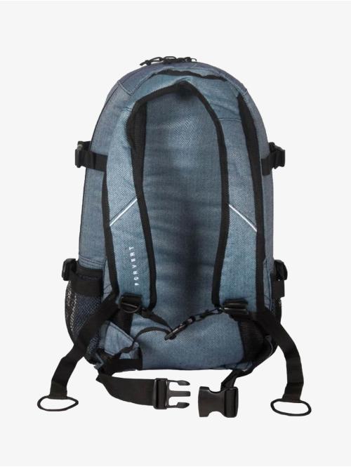 Forvert Rucksack  blau