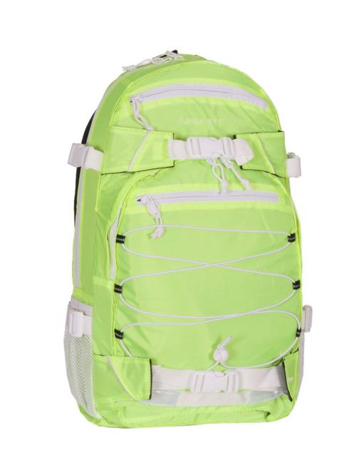 Forvert Tasche Neon Louis gelb