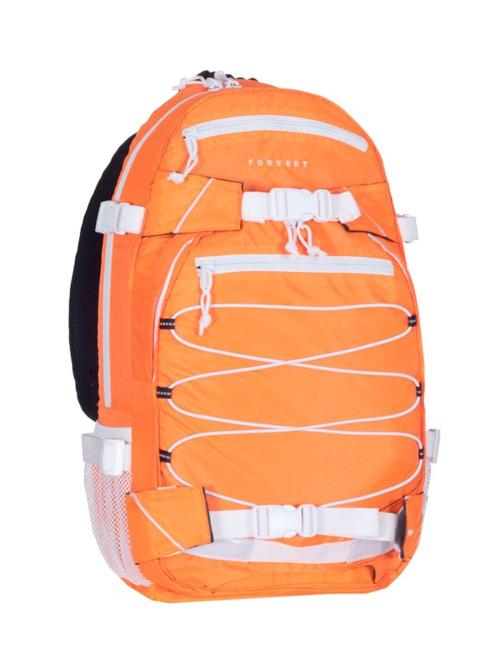 Forvert Tasche Neon Louis orange