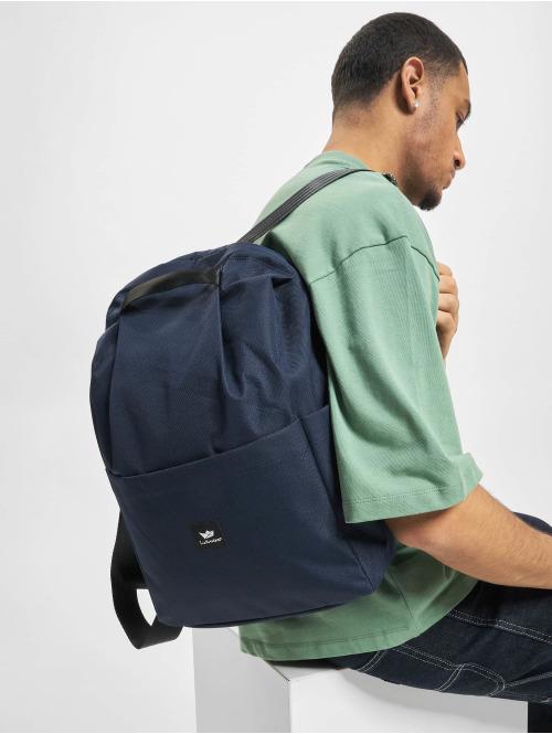 Freibeutler Tasche Alma blau