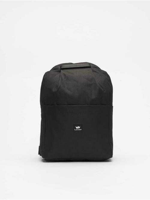 Freibeutler Tasche Alma schwarz