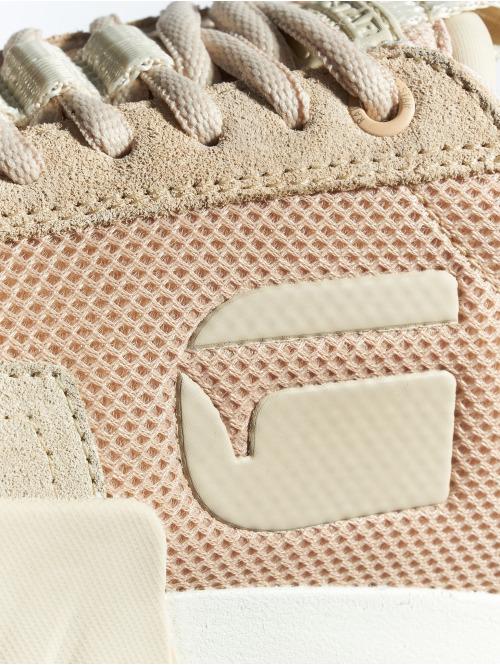 G-Star Footwear Sneaker Footwear Rackam Rovic pink