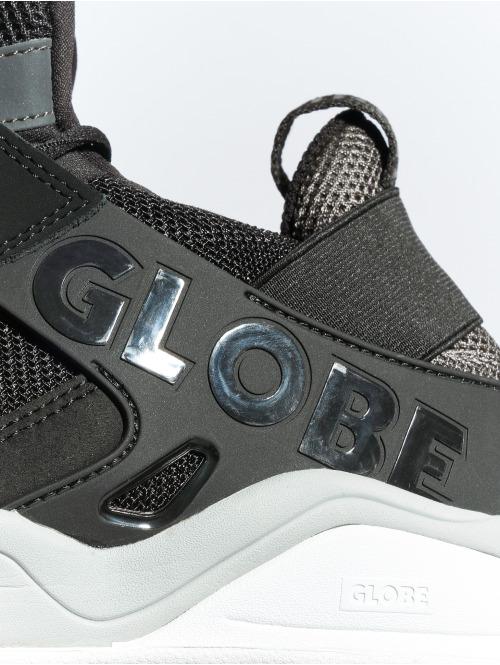 Globe Sneaker Tilt Evo schwarz