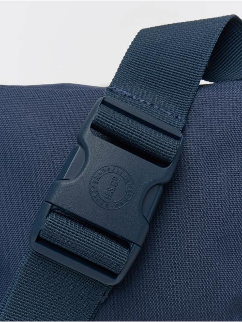 Herschel Tasche Fourteen blau